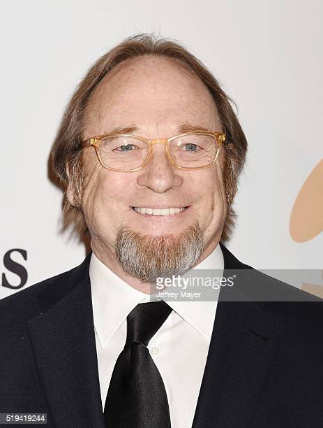 Recording artist Stephen Stills attends the 2016 PreGRAMMY Gala and Salute to Industry Icons honoring Irving Azoff at The Beverly Hilton Hotel on...