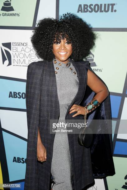 Tamar davis stock photos and pictures getty images recording artist tamar davis attends 2017 essence black women in music at neuehouse hollywood on february altavistaventures Image collections