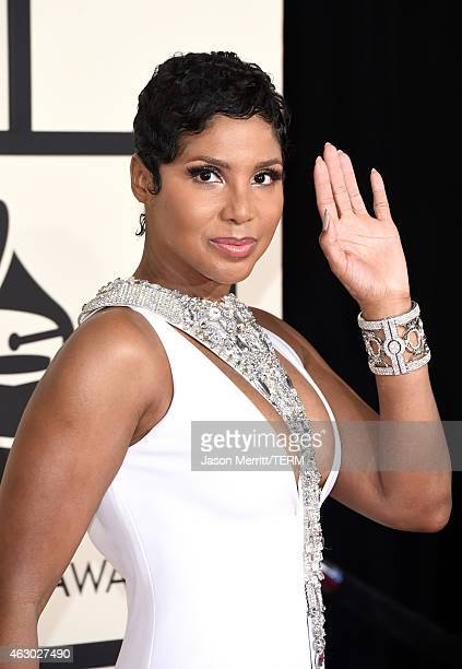 60 Top Toni Braxton Pictures Photos Amp Images Getty Images