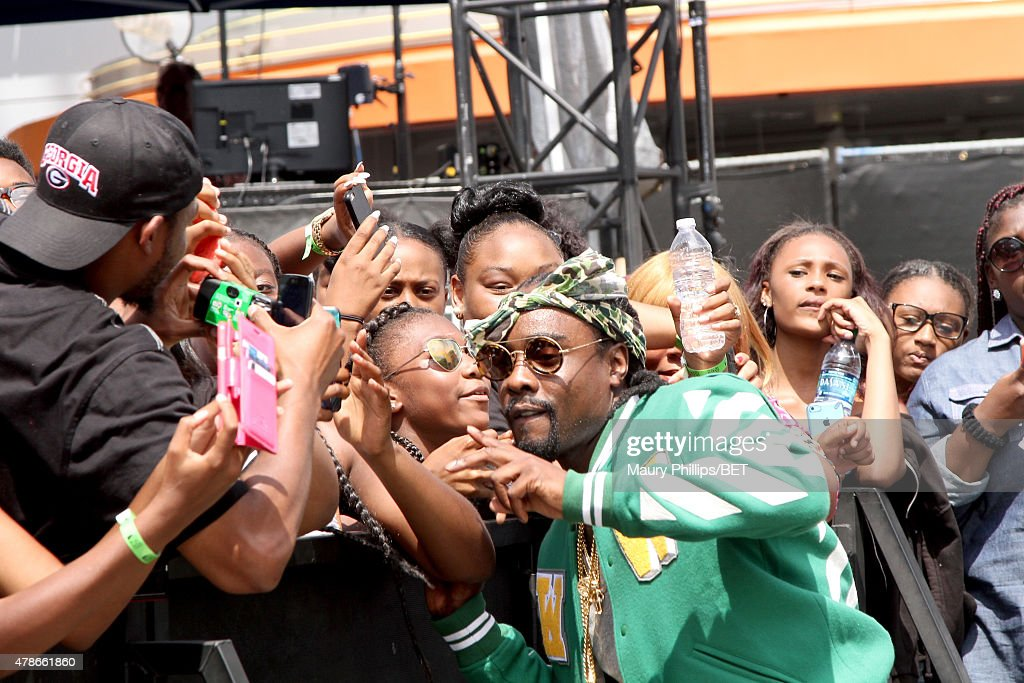 Wale bet on espn betting odds nfl playoffs