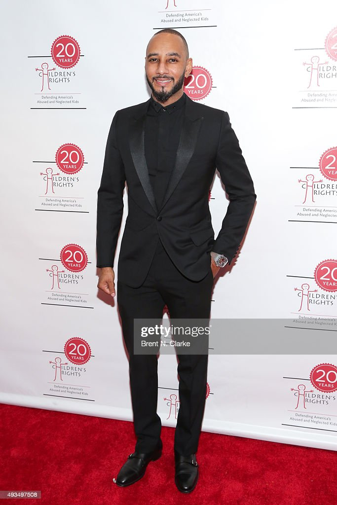 10th Annual Children's Rights Gala