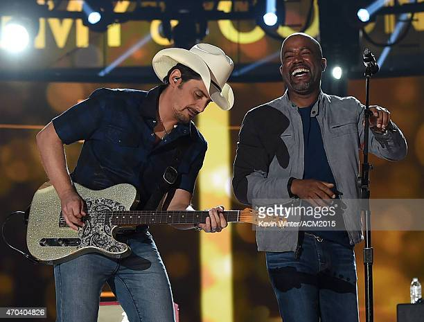 Darius Rucker Stock Photos and Pictures   Getty Images