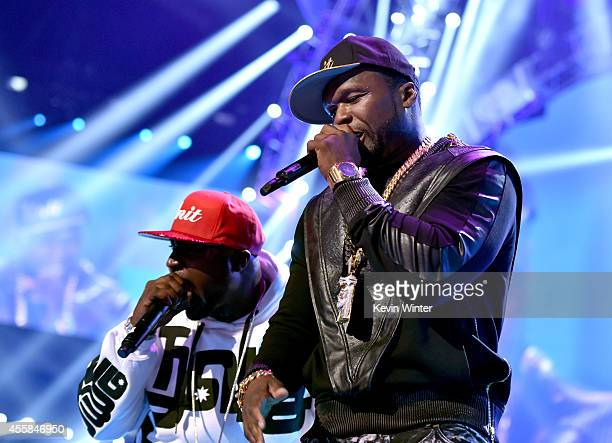 Young Buck Pictures and Photos - Getty Images