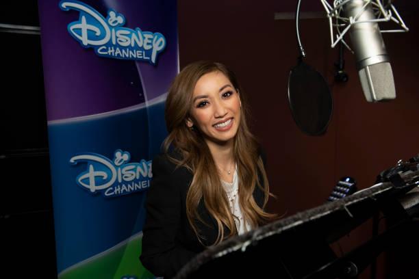 "CA: Disney Channel's  ""Amphibia"" - Season One"