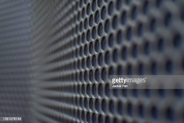 recording studio - radio stock pictures, royalty-free photos & images