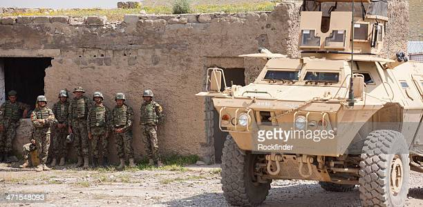 recovery operations - afghanistan war stock photos and pictures