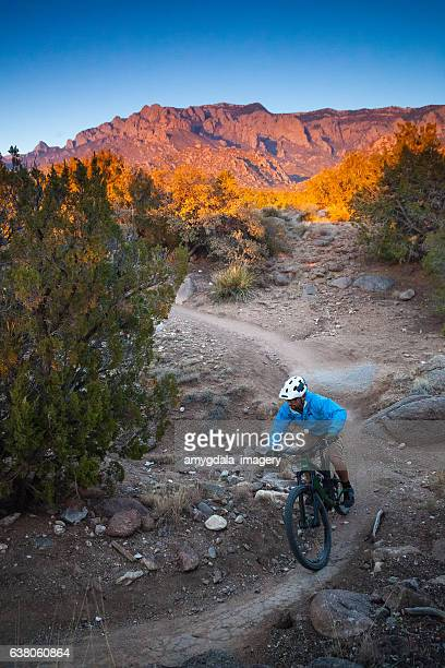 recreation and adventure inspiration new mexico