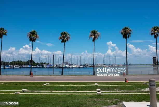 recreation - フロリダ セントピーターズバーグ ストックフォトと画像