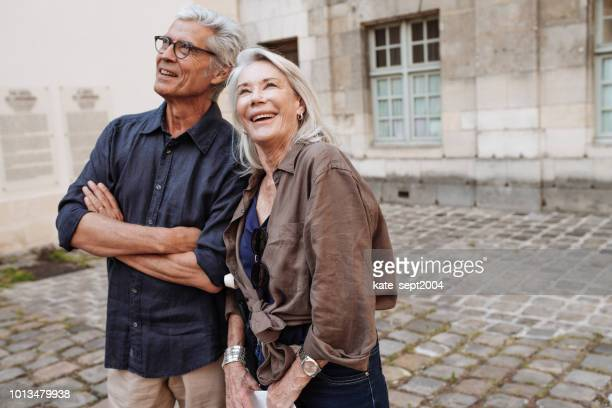 recreational activity for seniors - life insurance stock pictures, royalty-free photos & images