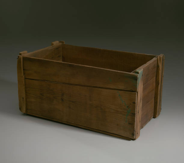 wooden boxes for sale