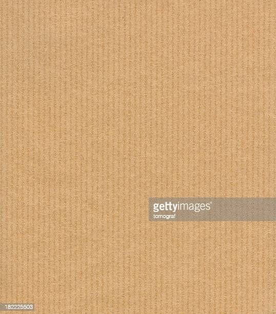 recycle paper background  xxxl - brown paper stock pictures, royalty-free photos & images