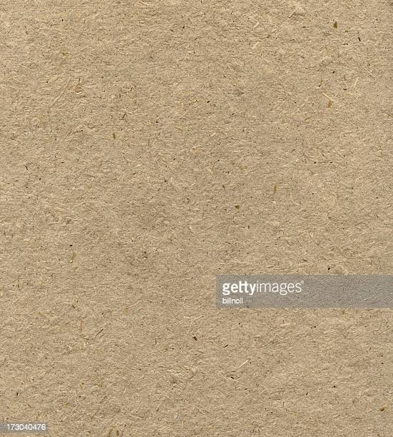 recycled cardboard - brown stock pictures, royalty-free photos & images