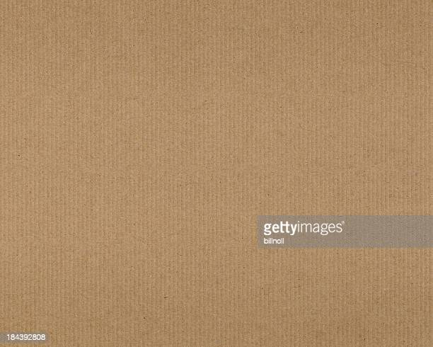 recycled cardboard - full frame stock pictures, royalty-free photos & images