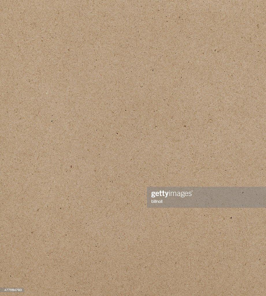 recycled cardboard : Stock Photo