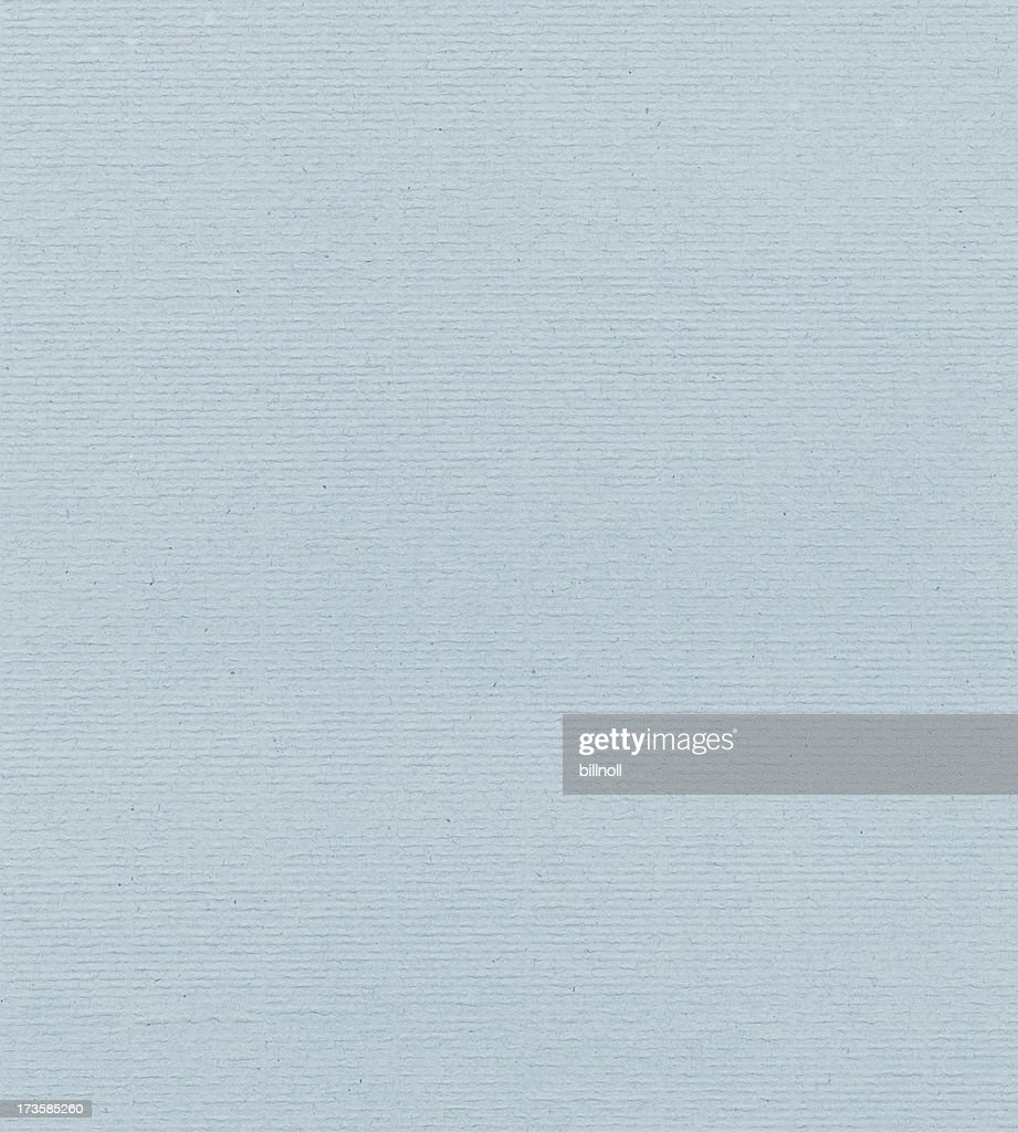 recycled laid paper : Stock Photo