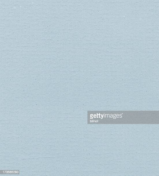 recycled laid paper - light blue stock pictures, royalty-free photos & images