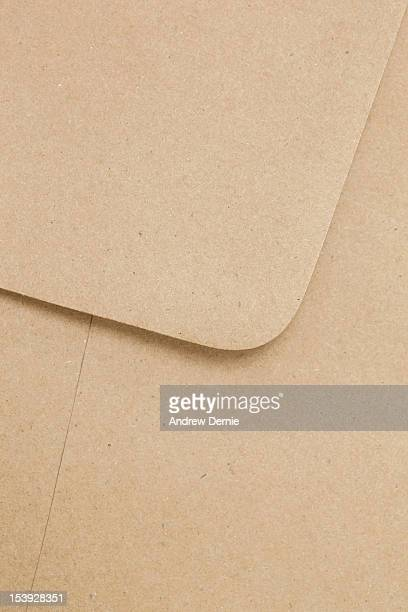 recycled paper - andrew dernie fotografías e imágenes de stock