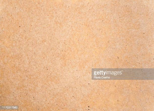 recycled paper surface - beige background stock pictures, royalty-free photos & images