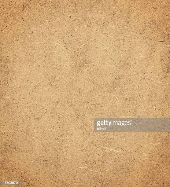 Recyceltem Holz Textur