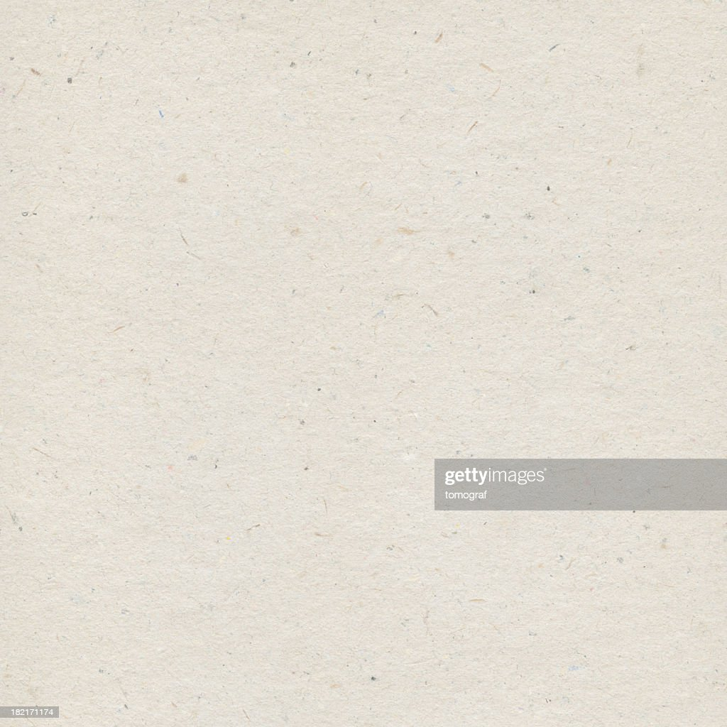 Recycling paper background : Stock Photo