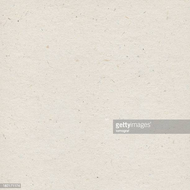 recycling paper background - vakmanschap stockfoto's en -beelden