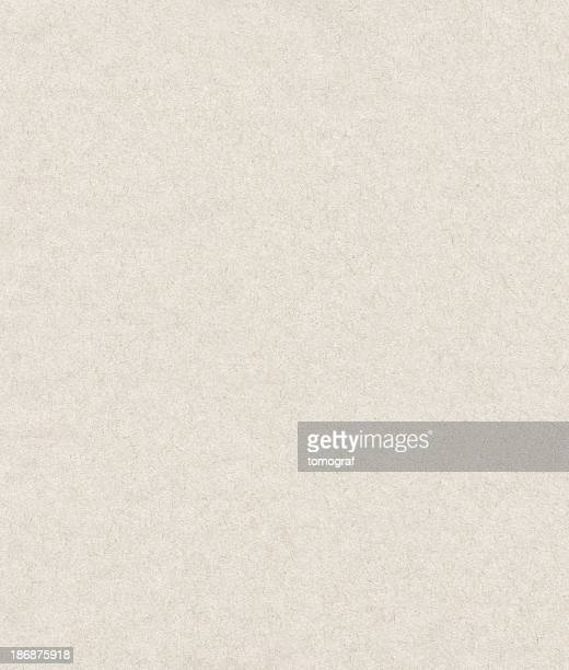 recycling paper background - brown paper stock pictures, royalty-free photos & images