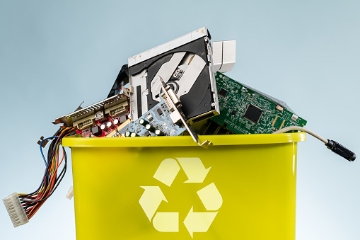 Recycling 1058042428