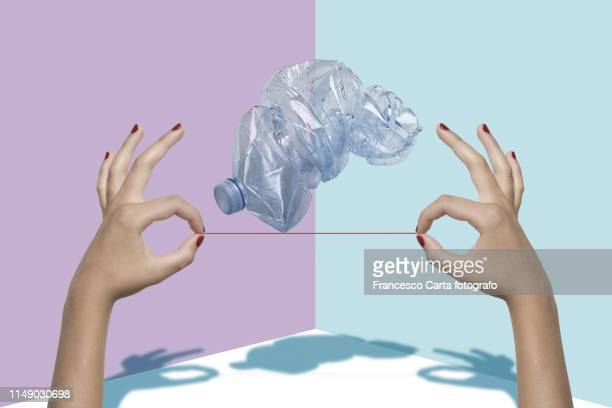 recycling - durst stock-fotos und bilder