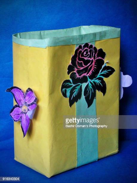 recycling through garbage goods - butterfly pencil drawings stock pictures, royalty-free photos & images