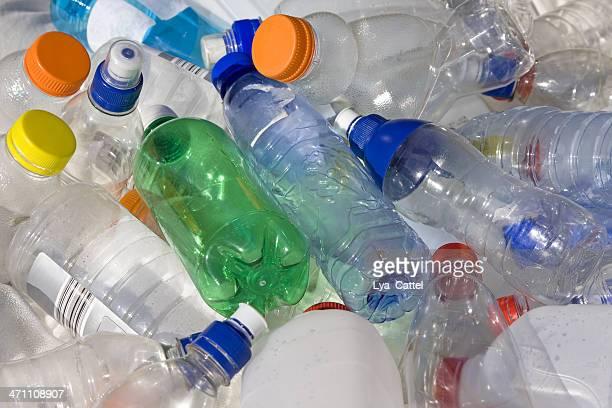 Recycling # 1 XL