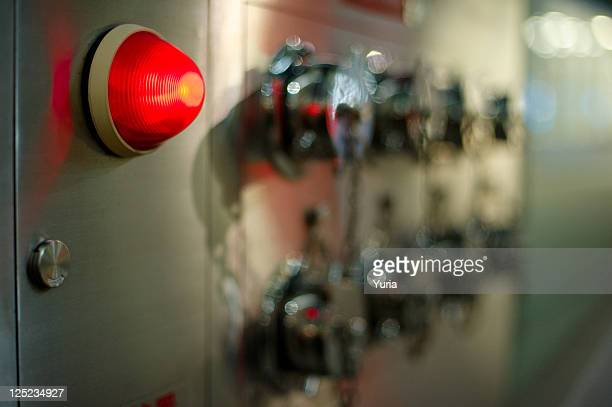 red alert - flash stock pictures, royalty-free photos & images