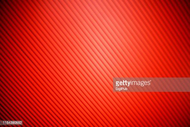 9 328 Metallic Red Texture Photos And Premium High Res Pictures Getty Images