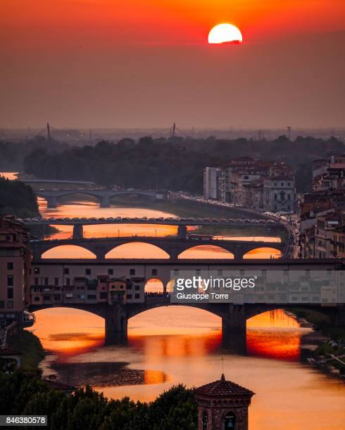 Red Arno