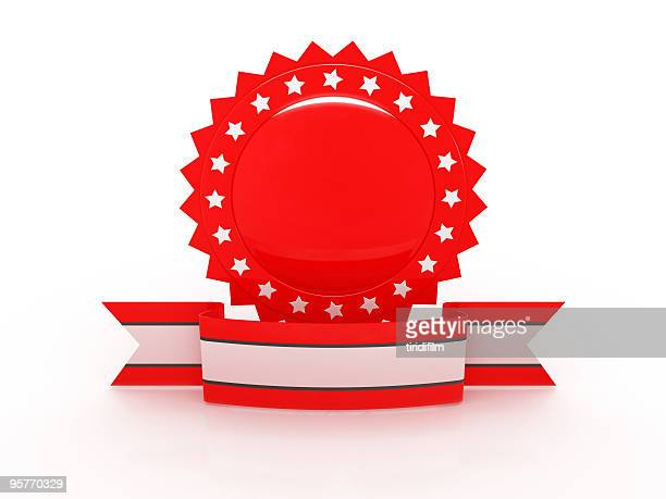 red award series - anniversary stock pictures, royalty-free photos & images