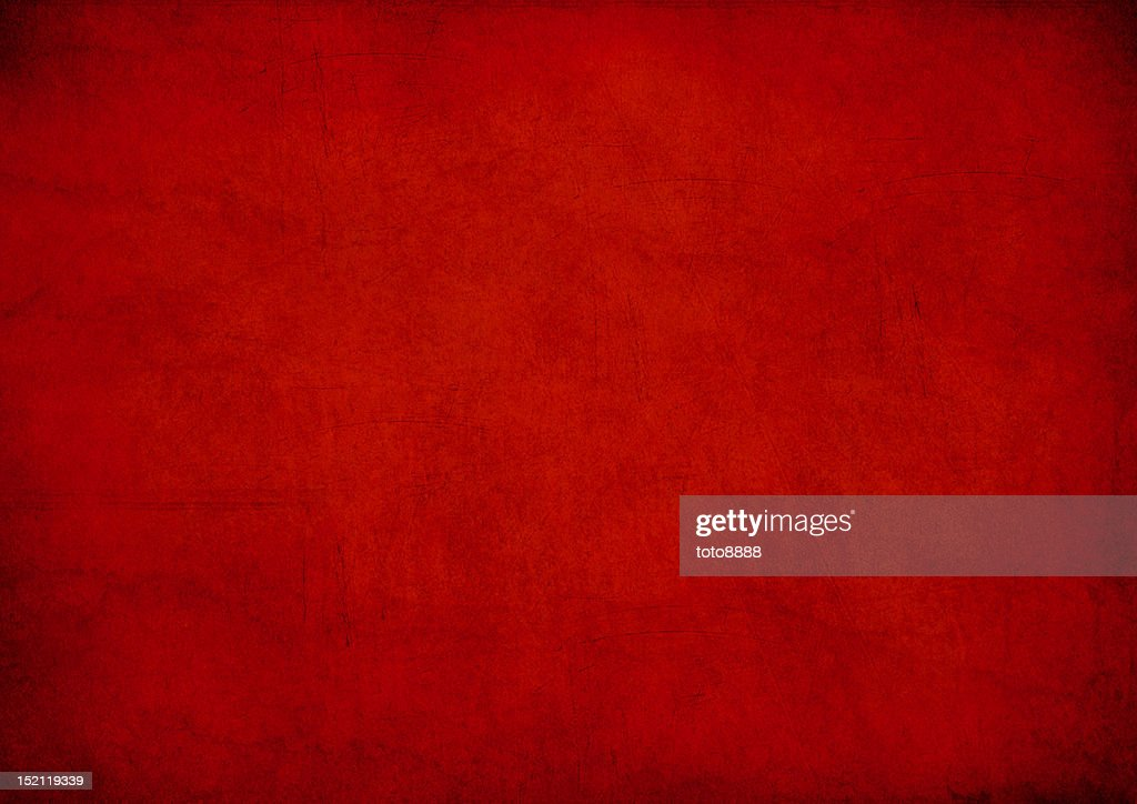 Free red background Images Pictures and RoyaltyFree Stock
