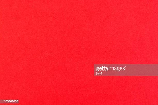 red background - red background stock pictures, royalty-free photos & images