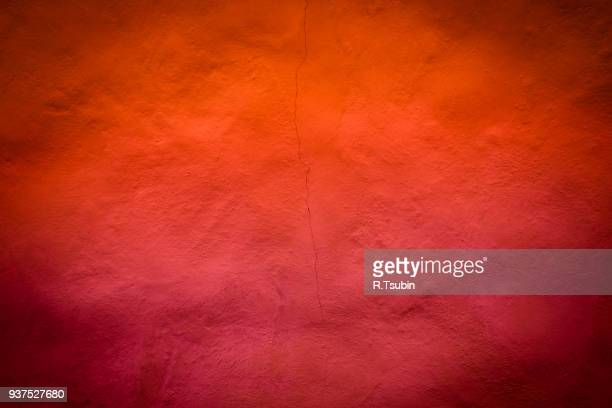 red background wall texture - old parchment background burnt stock photos and pictures