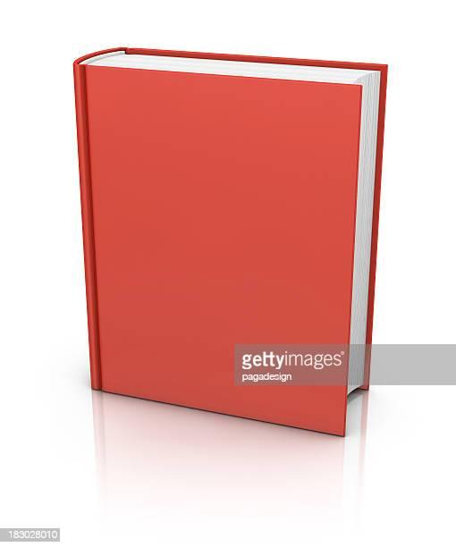 Rote buchen