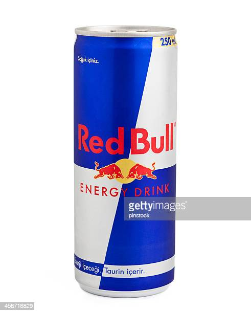 red bull - energy drink stock pictures, royalty-free photos & images