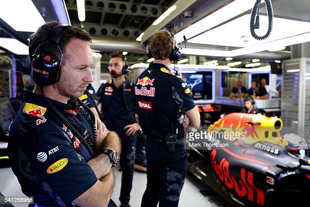 Baku stockfoto 39 s en beelden getty images for Garage team city