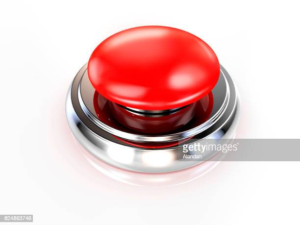 red button - push button stock pictures, royalty-free photos & images