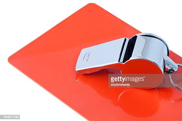 red card - red card stock pictures, royalty-free photos & images