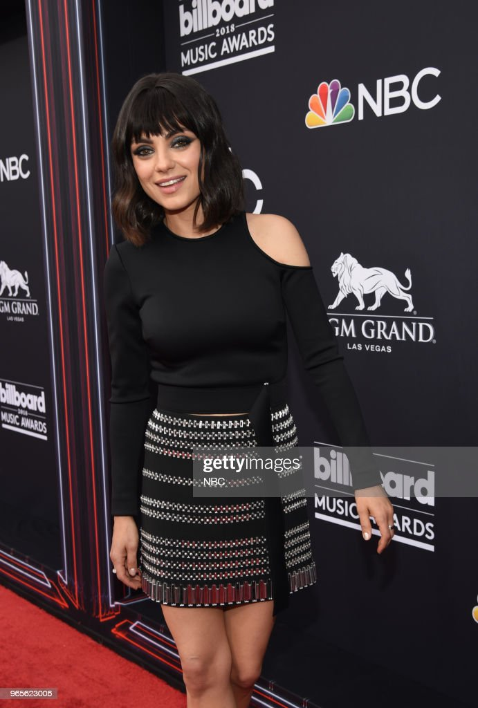 carpet stores las vegas billboard music awards season 2018 news photo awards red carpet arrivals bbmas at the mgm grand las