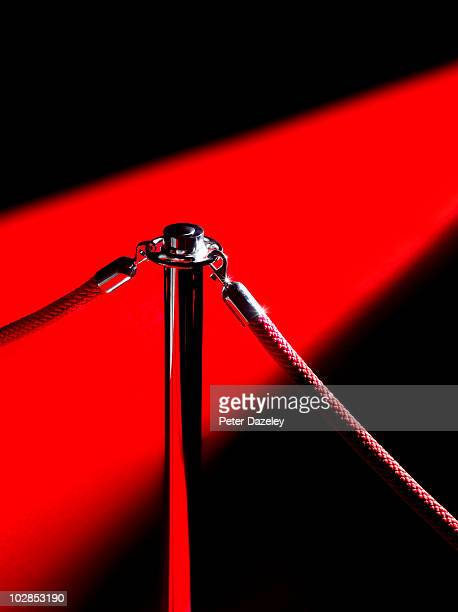 red carpet event - red carpet event stock pictures, royalty-free photos & images