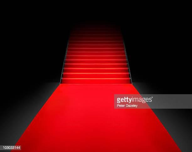 red carpet event - red carpet event photos et images de collection