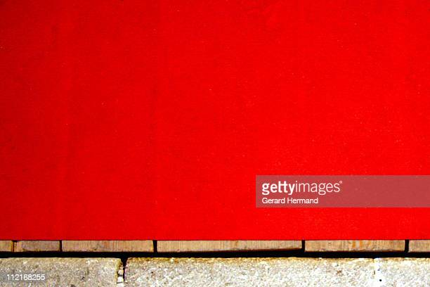 red carpet - red carpet event stock pictures, royalty-free photos & images
