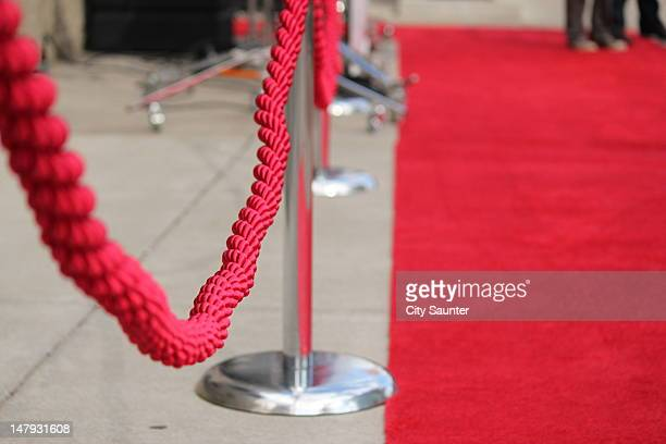 red carpet - film festival stock pictures, royalty-free photos & images