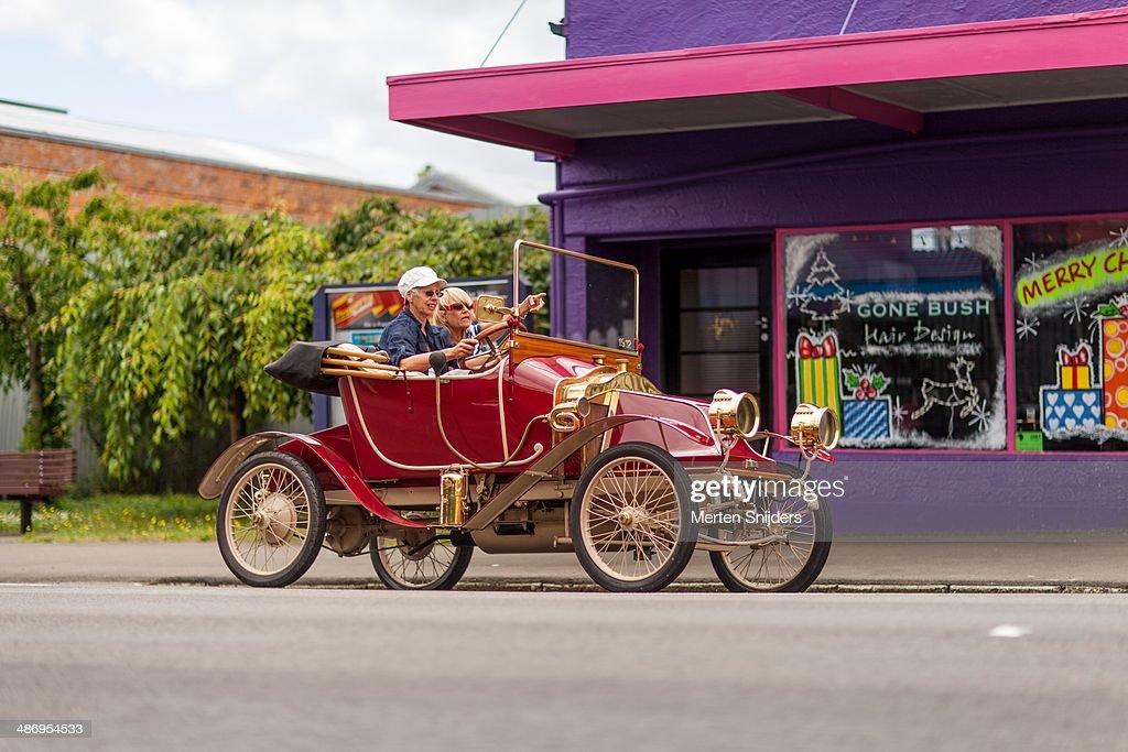 Beautiful New Zealand : Nieuwsfoto's