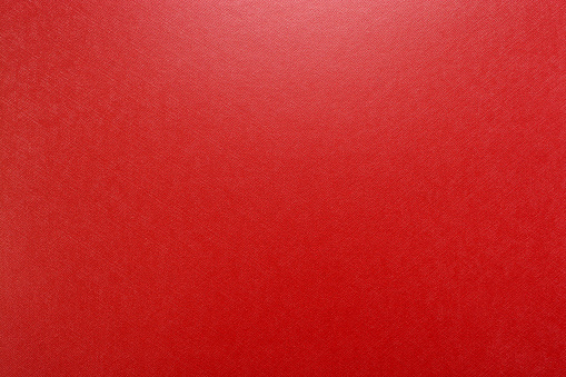 Red Colored Paper Background - gettyimageskorea