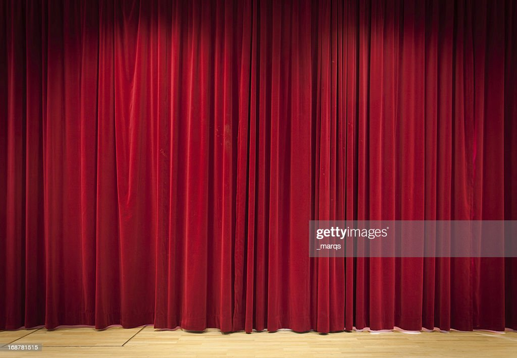Free red curtain Images Pictures and RoyaltyFree Stock Photos